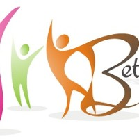 BETTABODS LYPOLITIC INJECTIONS AND DIET PROGRAMME