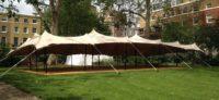 Tent Technics - Marquee stretch tents manufacturer south africa Pretoria Durban