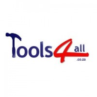 Tools 4 all